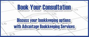 Book your consultationt | Call Now